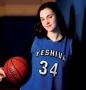 Rebecca Yoshur