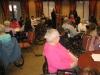 MLK Day Program: LHSVS Welcomes Stevenson & Leo High School Students <br> 1-19-15