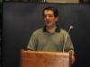 Rick Telander - Dr. Dobkin <br>4-10-11