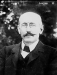 The Scapegoating of Alfred Dreyfus and the Revival of Zionism