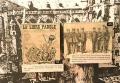 Degradation of Alfred Dreyfus