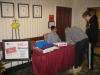 Training Session <br>11-11-13