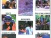 summer-nsdc-poster